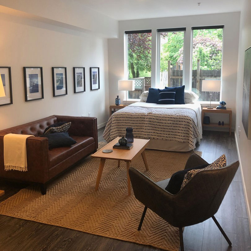 wheelhouse-apartment-bedroom