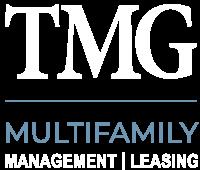 TMG Multifamily Property Management